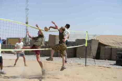 Read related blog: https://britisharmyblog.wordpress.com/2013/05/28/war-dances-and-the-nomadic-life/