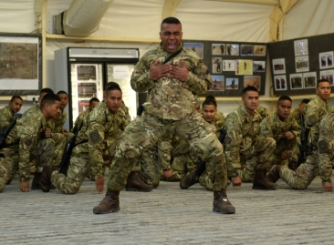 Read related blog: https://britisharmyblog.wordpress.com/2013/05/28/war-dances-and-the-nomadic-life/