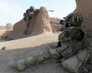 Read related blog: https://britisharmyblog.wordpress.com/2013/06/14/in-the-midst-of-the-fight/