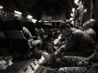 Read related blog: https://britisharmyblog.wordpress.com/2013/09/27/bittersweet-return-helmand-to-home-soldier-to-student/