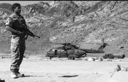 Read related blog: https://britisharmyblog.wordpress.com/2014/12/09/desert-soldiering-exercise-jebel-dagger-in-jordan/
