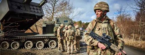 Read related blog: https://britisharmyblog.wordpress.com/2016/05/20/week-6-70-kilometre-sniper