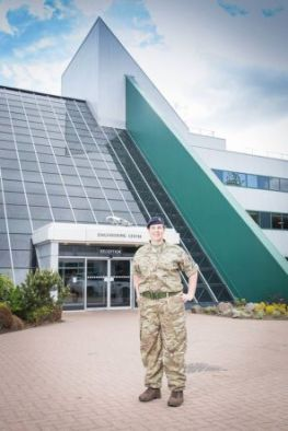 Read related blog: https://britisharmyblog.wordpress.com/2016/07/29/week-15-the-land-of-opportunity-rugby-and-song