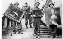 Read related blog: https://britisharmyblog.wordpress.com/2016/10/21/monuments-men-part-one/