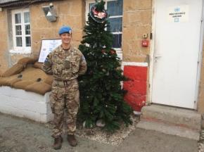 Read related blog: https://britisharmyblog.wordpress.com/2016/12/24/being-a-reservist-peacekeeper-part-five/
