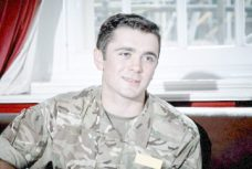 Read related blog: https://britisharmyblog.wordpress.com/category/training-in-the-army/44-weeks/